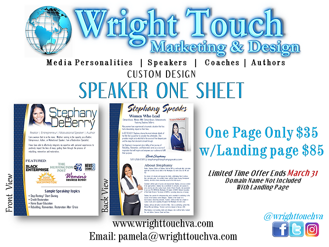 one sheet Flyer.png