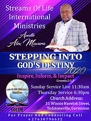Apostle Mauvra_Church Flyer.png