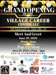 Grand Opening Flyer_high resolution.png