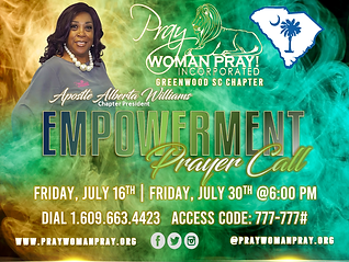 SC EMPOWERMENT CALL JULY.png