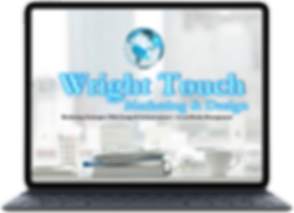 wright touch website.png