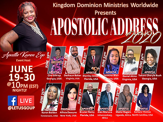 NEW APOSTOLIC ADDRESS 2020 FLYER.png