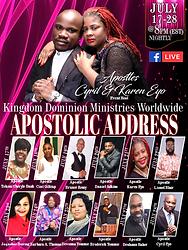 APOSTOLIC ADDRESS.png