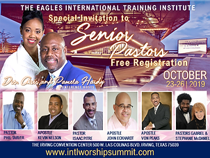 EAGLE SUMMIT_SENIOR PASTORS FLYER.png