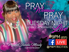 TRI-CITIES TUESDAY PRAYER LIVE.png