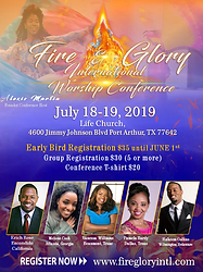 fire and glory conference 2019.png