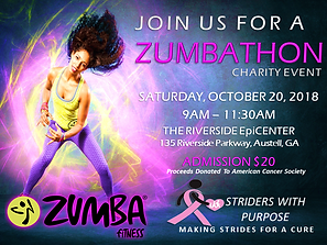 CHARITY EVENT_ZUMBATHON FLYER.png
