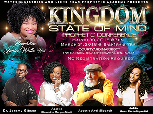Kingdom Conference_flyer.png