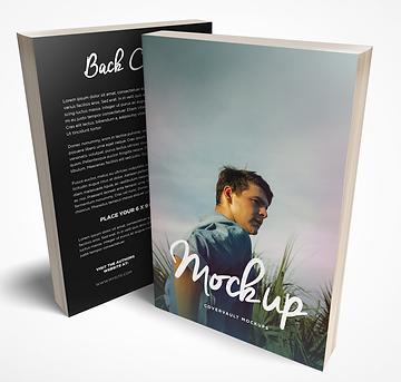 085-6x9-Front-Back-Paperback-Book-Mockup