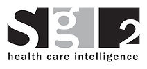 Large Sg2 logo.jpg