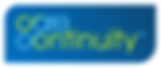 care_continuity_2020_logo.png