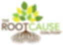 rootcause-logo.png