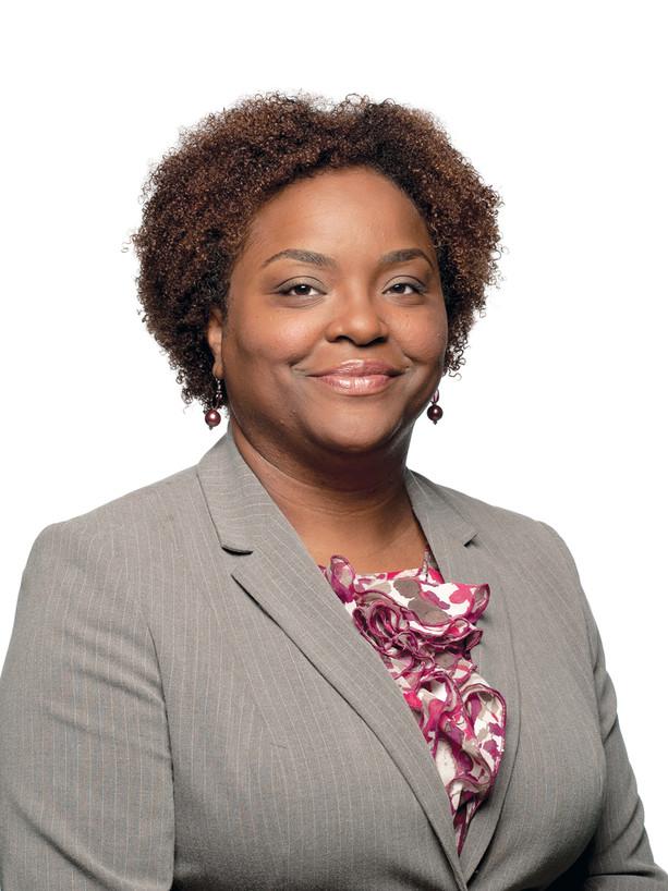 Rita Choula, Director of Caregiving Projects, AARP Public Policy Institute