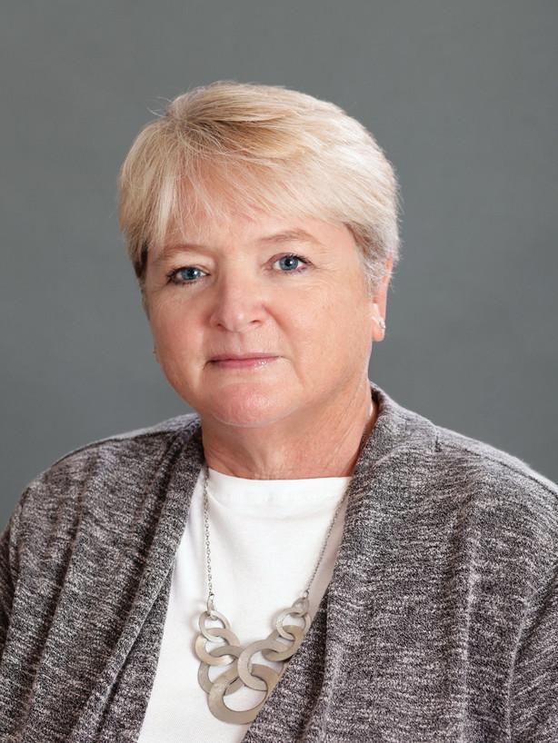 Kathleen Kelly, Executive Director, Family Caregiver Alliance, National Center on Caregiving