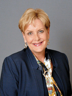 Cynthia Hundorfean, President and Chief Executive Officer, Allegheny Health Network
