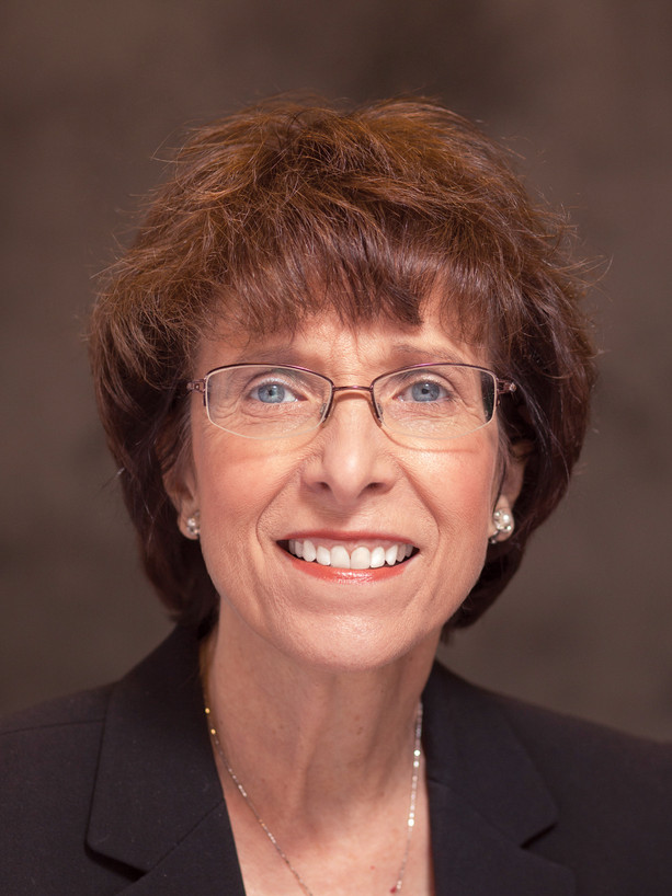 Holly Reilly, Vice President of Operations, Human Resources, Froedtert Health