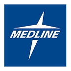 medline_logo.png
