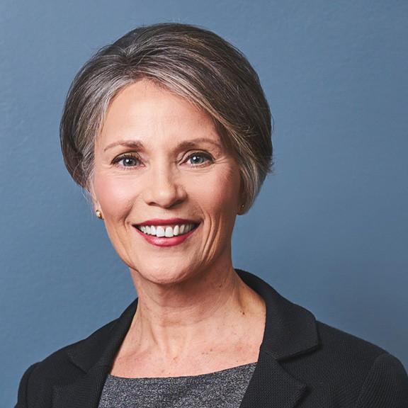 Susanna Mlot, Partner, Axiom Consulting Partners