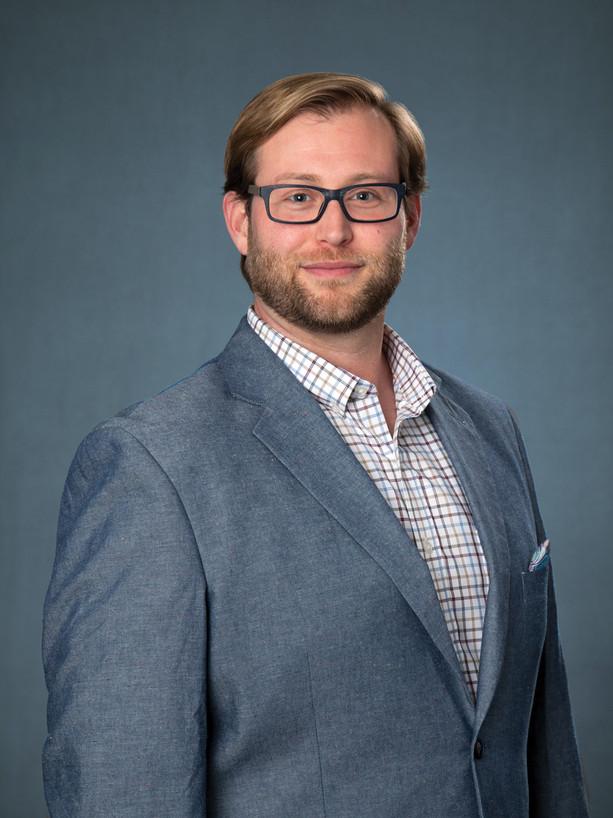 Kyle Robertson, Chief Executive Officer, NarrativeDX