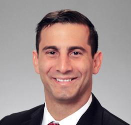 Thomas (T.J.) Ferrante, Senior Counsel, Foley & Lardner LLP