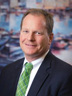 Kevin Joyce, Vice President, Insurance Networks, Atlantic Health System