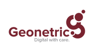Geonetric Logo Burgundy.png