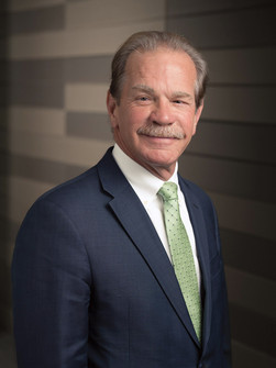 Randy Oostra, President and Chief Executive Officer, ProMedica