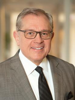 James Madara, Chief Executive Officer and Executive Vice President, American Medical Association