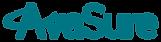 1-avasure_logo.png