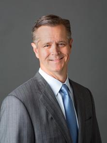 Robert W. Stone