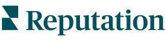 reputation_logo.png
