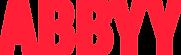 abbyy_logo.png