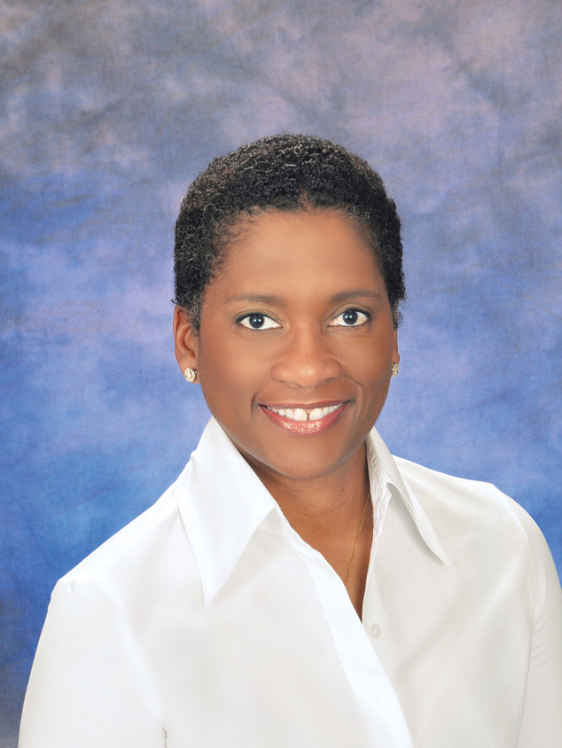 Lynn Todman, Executive Director, Population Health, Lakeland Health System