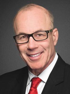 Stephen Klasko, MD, President & CEO, Thomas Jefferson University & Jefferson Health