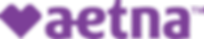 1_Heart_Aetna_logo_sm_rgb_vio (2).png