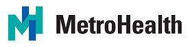 MetroHealth_February_2019.jpg