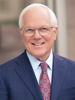 Joe Swedish, Co-Founder and Partner, Concord Health Partners, Former Chairman, President and Chief Executive Officer Anthem, Inc.