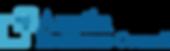 AHC logo 2020 (002) - final.png