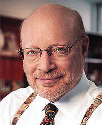 Charles Kahn III (Chip), President & Chief Executive Officer, Federation of American Hospitals