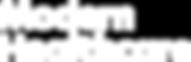 MDHC_Logotype_rev.png