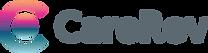 carerev_logo.png
