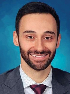 Baligh Yehia, MD, Chief Medical Officer, Ascension Medical Group