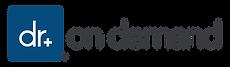 doctorondemand_primary_logo.png