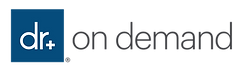 doctorondemand_primary_logo.png