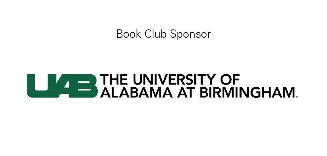 UAB_firstgroup_feb2020_logo-01.png