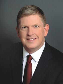 William Prentice, Chief Executive Officer, Ambulatory Surgery Center Association