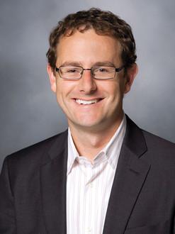 Sam Brasch, Senior Managing Director, Kaiser Permanente Ventures
