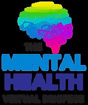 mental_health_briefing_logo.png