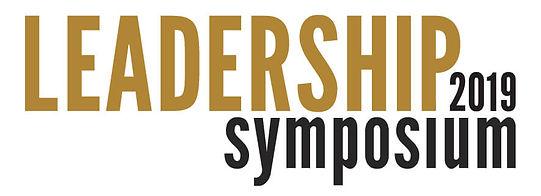 Leadership-Symposium-2019-1200x600.jpg