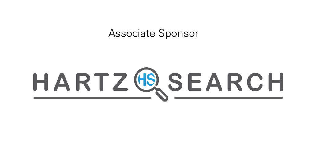 HartzSearch_firstgroup_feb2020_logo-01.p